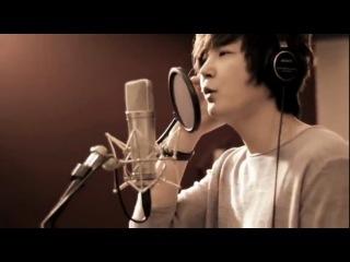 |MV| Shin Hye Sung (Shinhwa) feat. Kiyokiba Shunsuke - I Believe