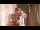 Нереальная история • Александр Пушкин и Наталья Гончарова • Дотошный поручик