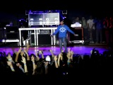 Noize MC Feat. Вахтанг-Ток