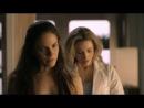 Потерянная   Фэйри   Зов крови   Lost Girl - 1 сезон 1 серия (Озвучка Russia AXN SCI-FI)