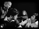 Waris Shah - Mekaal Hassan Band