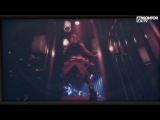 Hardwell feat. Mitch Crown - Call Me A Spaceman Official Video (2012) (HD)
