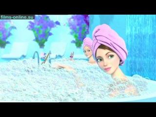 Barbi.Princessa