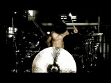 Van Canto - Primo Victoria (feat. Joakim Brodén (Sabaton)) [HD]