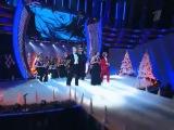 Би-2 feat Юлия Чичерина &amp Александр Бармин