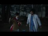 Загадки после школы / Houkago wa Mystery Totomo ni - 2 серия (субтитры)