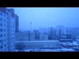 НЛО, г. Воронеж