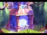Волшебные ПопПикси / PopPixie 1x22