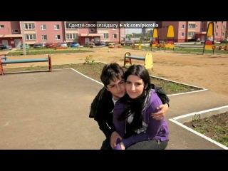 фото под музыку Ак 47 Мутишь с девочкой Picrolla
