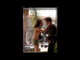 «роуз макгоун» под музыку Gloria Gaynor - Never Can Say Goodbye (Зачарованные 1 сезон). Picrolla