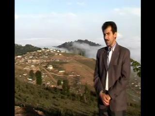 Зохраб Захири Талыш
