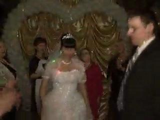 Тамада,ведущая на свадьбу,юбилей,корпоратив в Москве и Подмосковье!DJ+светомузыкальное сопровождение!