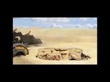 Max Rebo (Робоцып 3) - Блин, группе пиз*ец