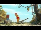 Медвежонок Винни и его друзья / Winnie the Pooh [Орывок #5] HD 720p