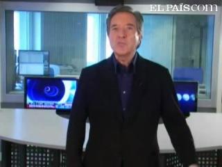 Iaki Gabilondo Como borregos - tetelx - spanish