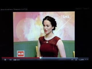 Даша Астафьева под коксом - облупошенная, объебошенная и унюханная в дупель секс-машина! У неё аж из носа сыпется