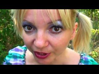 Жена Бородача.Бородач Рая. 1 серия