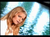 Jessica Simpson - I Think Im In Love With You