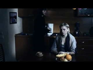 Дневники темного / Щоденники темного, (2 сезон: 1 серия) 2012