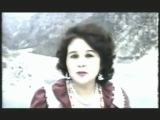 Каракалпак музыка