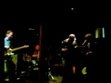 Імпровізація тернопільських музичних гуртів в Шинку