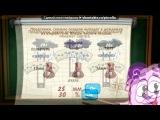 Ответы наурок магического метеопрогноза под музыку Бьянка и St1m - Ключи . Picrolla