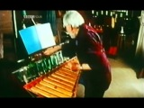 The Outsider. The Story of Harry Partch (2002)