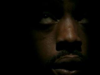 Coolio feat. L.V. - Gangsta's Paradise (OST ''Dangerous Minds'') [1995]