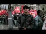 Latin_Rap_OST_B2