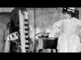 «Дуракаваляние:)))» под музыку Маска Зорро - - Le Plant Sambrero Пасадобль. Picrolla