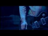 Год Змеи - 5 единиц (hd 720, Клип, Группа, Видео, Рок, Метал, Рок н ролл, Dead metal, Hardcore, Heavi metal, Industrial, Modern dead metal, Punk, Русский панк, Альтернативный рок, Готика, Грендж, Rock n roll, Metal, Alternative, Hard rock, Goth, Grunge )