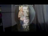 ) под музыку SamoL feat. A-Sen Remix - Малиновые сны, с капелькой слезы,она покинет клуб в объятиях звезды...(Наше лето 2011!!)!!. Picrolla