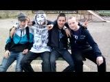 «Олег» под музыку Lil Soulja - Народ устал терпеть. Picrolla