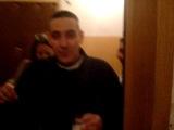 Миша Ингушет Шайгушан из ТГК о полиции города орла!!!!