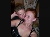 je t'aime mon amour ( big kiss for nastya spaciba )
