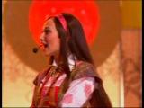 Потешная палата - Золотые дни (Russian Folk)
