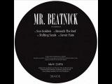 Mr. Beatnick - Beneath The Reef