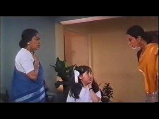 Индийский фильм Час расплаты (Да восторжествует справедливость) / Ab Insaf Hoga