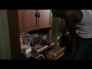 Двойник / Ringer (2011) 1 сезон 7 серия из 22 see.md