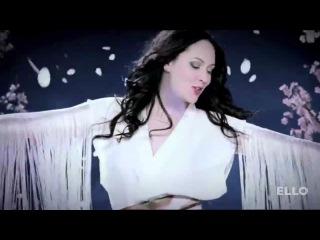 Елена Есенина - Вишня (Official Music Video)