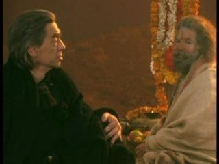 Махабхарата / The Mahabharata (1989) (Питер Брук) Фильм 5