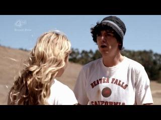 Бивер Фолс / Beaver Falls (2 сезон 3 серия)