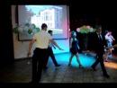 Короли ночной Вероны. Танец на выпускном вечере