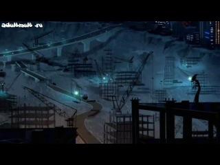 Сим-Бионик Титан / Sym-Bionic Titan 1x04