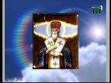 Православний календар (22.02.2012)