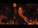 Nickelback - Animals live (hd 720, Клип, Видео, Рок, Метал, Рок н ролл, Dead metal, Hardcore, Heavi metal, Industrial, Modern de