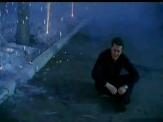 АК 47 - Клип о Бригаде( Рэп о Дружбе )
