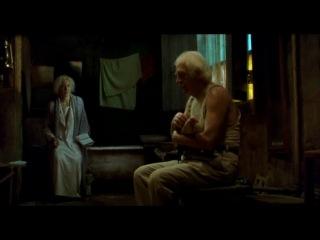«Полковнику никто не пишет» (исп. El coronel no tiene quien le escriba) — художественный фильм мексиканского режиссёра Артуро Ри
