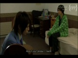 Серии Такуми Кун 3: Прекрасные воспоминания / Takumi-kun series 3: Bibou no Detail озвучка