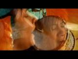 Один Гигантский Прыжок 1 Giant Leap (2002 Великобритания)